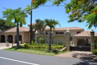 The Villa - Umhlanga Guest House